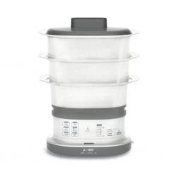 Seb VC130B00 Food Steamer