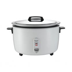 Panasonic SR-GA421WMB Rice Cooker