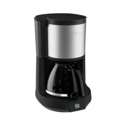 Moulinex FG370811 10-15 Cups Coffee Maker
