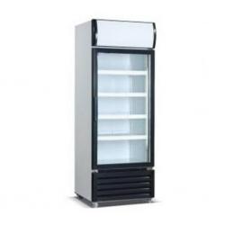 Brunn BSCF268 Refrigerator