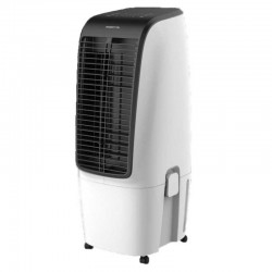Mistral MAC2000 20L Air Cooler With Remote Control