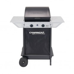 "Campingaz 209626 BBQ Xpert 100 - 2 Gas Burner ""O"""