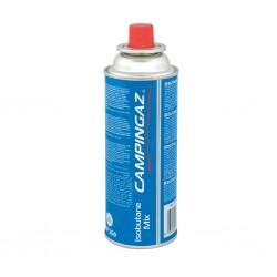 "Campingaz 202208 CP250 ( 208264) Cartridge ""O"""