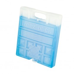 """Campingaz 009378 Freez' Pack M20 """"O"""""""