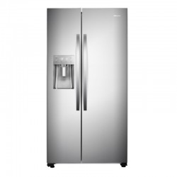 HISENSE H700SI-ID SBS - Refrigerator
