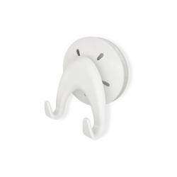 "Tescoma Octopus 899604 Double Hook ""O"""