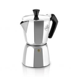 """Tescoma Paloma 647006 6 Cups Coffee Maker """"O"""""""