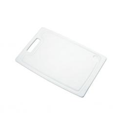 "Tescoma Presto 378810 26 x 16 Chopping Board ""O"""