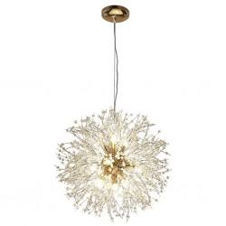 Bloom -Single Pendant Lamp /RL005