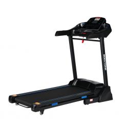 Bodytone DT18 Treadmill
