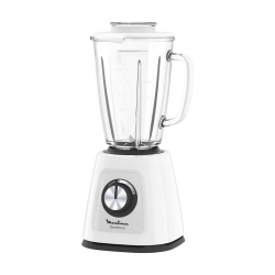 Moulinex LM430 4 Blades Blendforce Blender