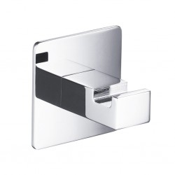 Aquavit Bathroom Hook AA010013