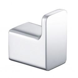 Aquavit Bathroom Hook AA120011