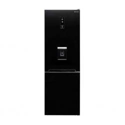 Sharp SJ-BG415 WH-HS-SS-BK Refrigerator