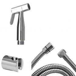 Dura Toilet Spray set SAXIAB1201-P2
