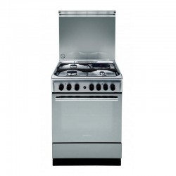Ariston A6MSH2F(X) Cooker
