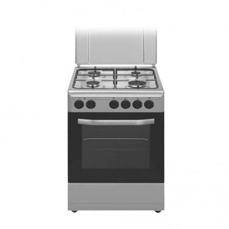 Euroline EC5055I Cooker