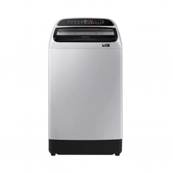 Samsung WA13T5260BY Washing Machine