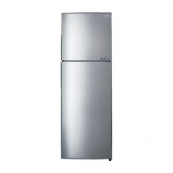 Sharp SJ-S360 Refrigerator