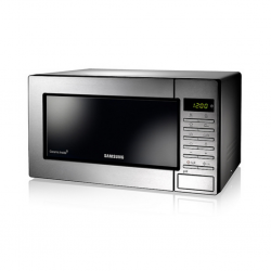 Samsung GE87M Microwave Oven