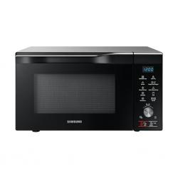 Samsung MC32K7085 Microwave Oven
