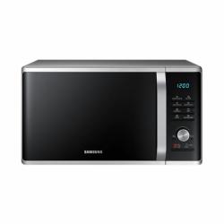 Samsung MG28J5255US EC Microwave Oven