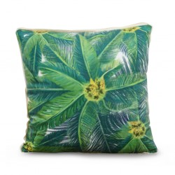 Cushions 45x45cm 100% Polyester MAP-2301