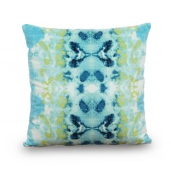 Cushions 45x45cm 100% Polyester MAP-2303