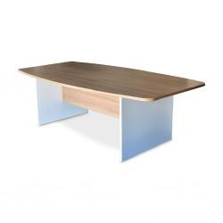 Stema Meeting table Melamine