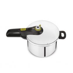 Tefal P2530742 Pressure Cooker