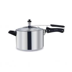 Rico 6.5L Pressure Cooker