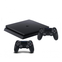 Sony PS4 Bundle FIFA
