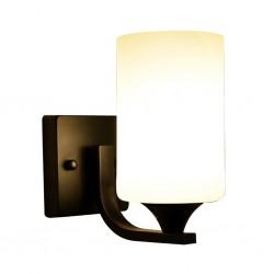 Haru-Mural Lamp Black / D133/1