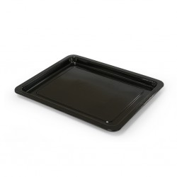 Food Tray for Mistral MO1000E 100L Electric Oven
