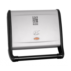 George Foreman 14053 Grill