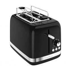 Moulinex LT301810 Toaster