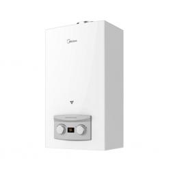 Midea JSD12-6DG4 Water Heater