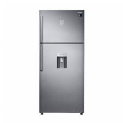 Samsung RT53K6510SL Refrigerator