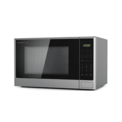 Sharp R-28 CT-G-S Microwave Oven