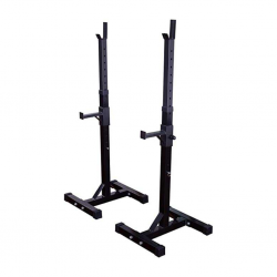 Squat Stand NP500511