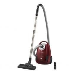 Moulinex MO2643 Vacuum Cleaner