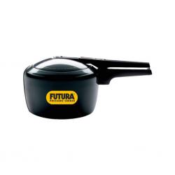 Futura 4L Pressure Cooker