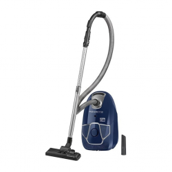 Rowenta RO6831 XTrem Power V Cleaner With Bag