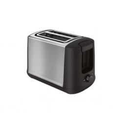 Moulinex LT340811 Toaster