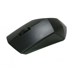 Wireless Mouse RF 6370