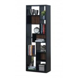 Kallax Easy Living Shelving Cabinet