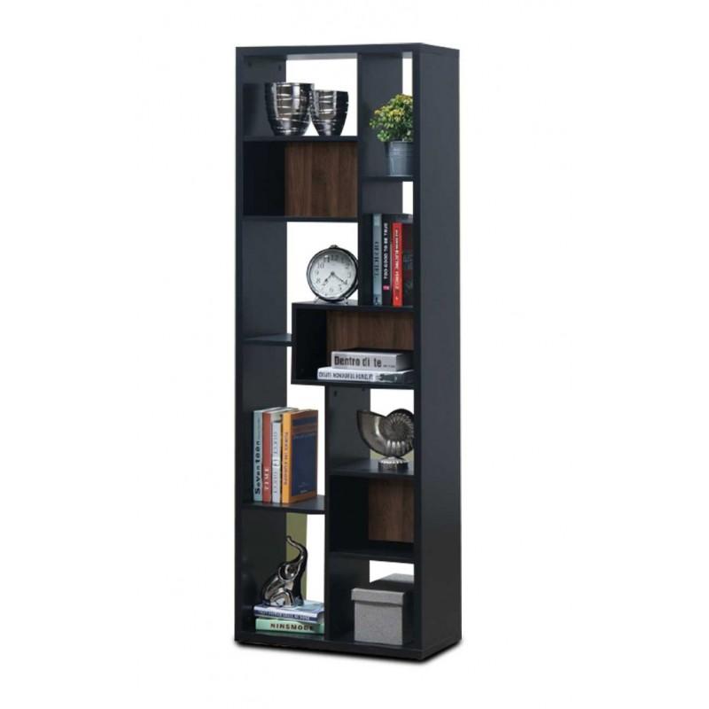 Easy Living Shelving Cabinet