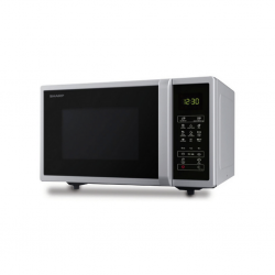 Sharp R-25 CTS Microwave Oven