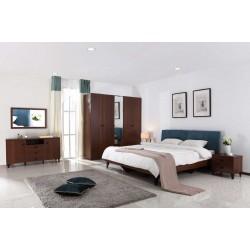 Trendy Bedroom Set 180x200 cm