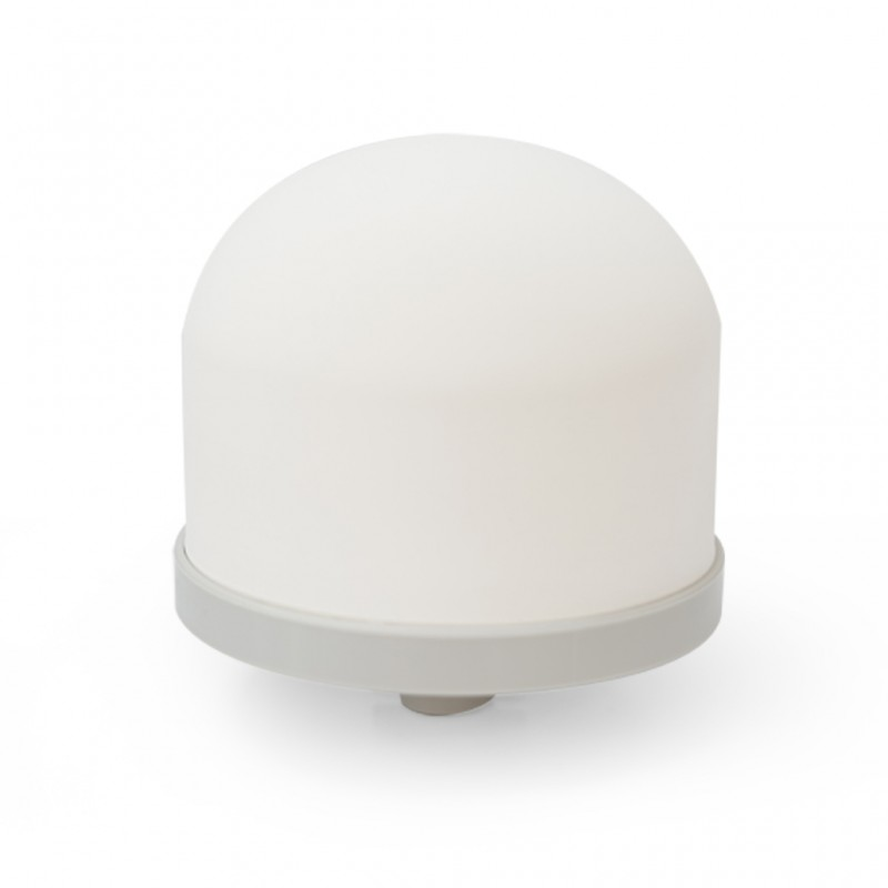Rico 6 mths Ceramic Dome for WP200 Water Filter